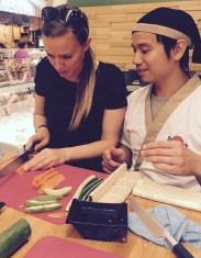 Regiondo - Eventanbieter - Sushikurs - Sushi Circle- 092923590_07ABC