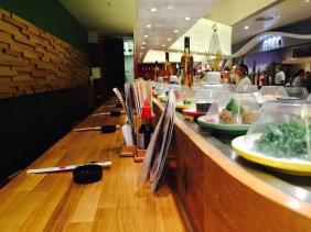 Regiondo - Eventanbieter - Sushikurs - Sushi Circle- 100944462_14109