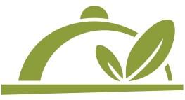 kulinado - Lieferdienst - Unternehmen - Mitarbeiter 1