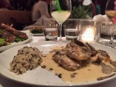 Il Mulino - italienisches Restaurant - Mein Lieblingsitaliener -223311663_30281