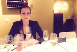 einfach geniessen - Weinverkostung - Seminare - 3