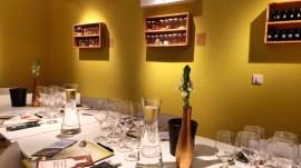 einfach geniessen - Weinverkostung - Seminare - _054734000_C27CF