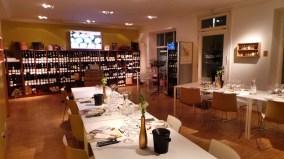 einfach geniessen - Weinverkostung - Seminare - _225552000_9AD4A