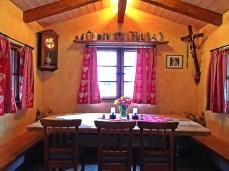 Gasthaus Ruf - bayerisches Restaurant in Seefeld am Ammersee - 16