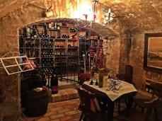 Gasthaus Ruf - bayerisches Restaurant in Seefeld am Ammersee - 18