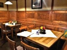 Gasthaus Ruf - bayerisches Restaurant in Seefeld am Ammersee - 28