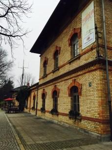 Isartaler Brauhaus - Pullach__124803745_A66CB
