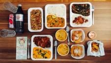 Lieferdienst_Thaifood_Master Asia Wok_Lieferheld__115931106_36842