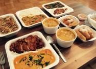 Lieferdienst_Thaifood_Master Asia Wok_Lieferheld__120005406_7B7E2