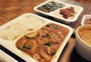 Lieferdienst_Thaifood_Master Asia Wok_Lieferheld__120033765_3E0A1