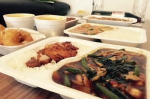 Lieferdienst_Thaifood_Master Asia Wok_Lieferheld__120126349_D8013