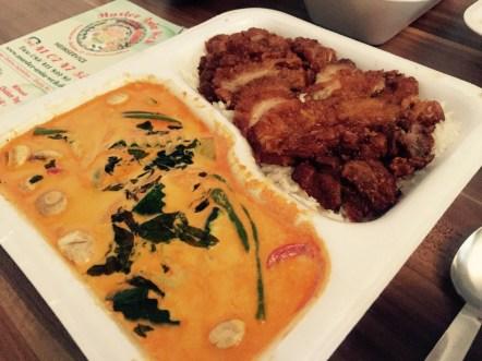 Lieferdienst_Thaifood_Master Asia Wok_Lieferheld__a