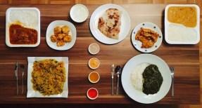 Punjabi Roti Lieferdienst Lieferheld172416741_332B4