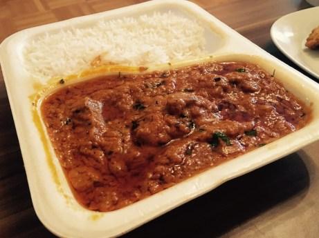 Punjabi Roti Lieferdienst Lieferheld172432398_C56BB