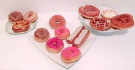 Boggie Donut Lieferheld Lieferdientcheck 181244059_8C661