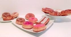 Boggie Donuts Lieferheld Lieferdientcheck