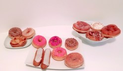 Boggie Donut Lieferheld Lieferdientcheck 181428002_422EF