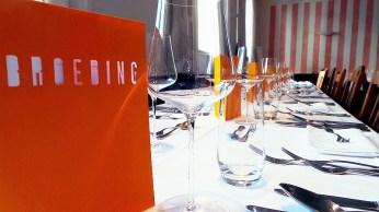 Broeding Weinviertel_in_Deinem_Viertel_1_Fotor