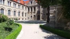 Bayerisches_Nationalmuseum_bnm_Weinviertel_in_Deinem_Viertel_74