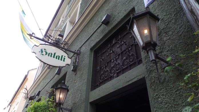 Halali_Weinviertel_in_Deinem_Viertel_1