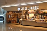 Sissi_und_Franz_Flughafen_Biancas_Tasty_Tour_2_Fotor
