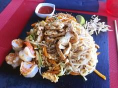 Die_besten_Restaurants_auf_Ibiza_16