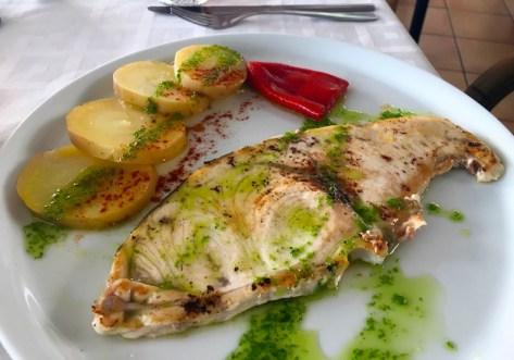 Die_besten_Restaurants_auf_Ibiza_2