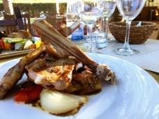 Die_besten_Restaurants_auf_Ibiza_21