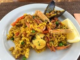 Die_besten_Restaurants_auf_Ibiza_32