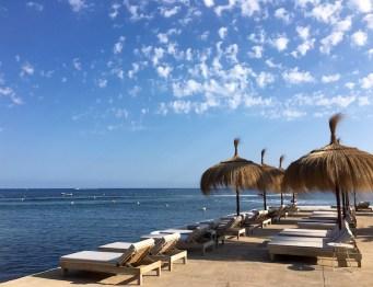 Die_besten_Restaurants_auf_Ibiza_45