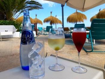 Die_besten_Restaurants_auf_Ibiza_46