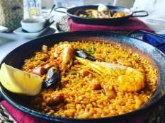 Die_besten_Restaurants_auf_Ibiza_5