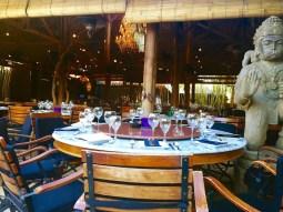 Die_besten_Restaurants_auf_Ibiza_53