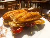 Die_besten_Restaurants_auf_Ibiza_58