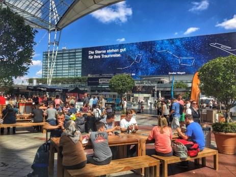 Food&Style_Festival_Flughafen_Muenchen_28