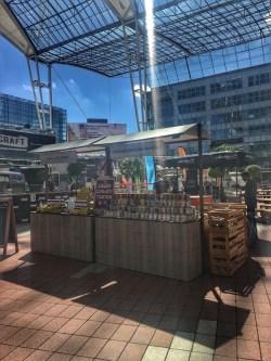 Food&Style_Festival_Flughafen_Muenchen_7