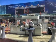 Food&Style_Festival_Flughafen_Muenchen_9