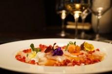 mun_restaurant_haidhausen_14
