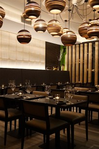 mun_restaurant_haidhausen_2
