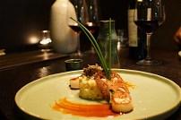 mun_restaurant_haidhausen_23