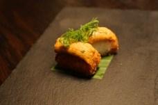 mun_restaurant_haidhausen_4