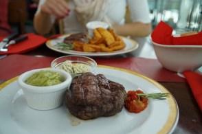 maredo_steakhouse_flughafen_muenchen_biancas_tasty_tour_23
