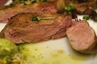 westend_factory_steak_und_fisch_westend_55