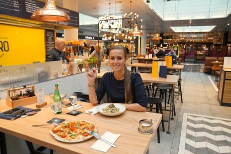 Boconero Flughafen München_Biancas_Tasty_Tour_1