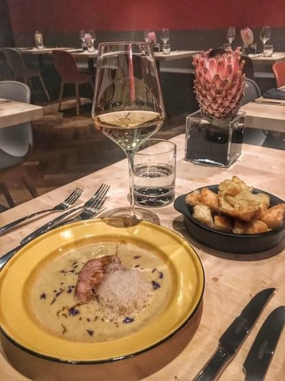 avva-restaurant-und-weinhandlung-1