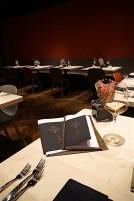 avva_restaurant_und_weinhandlung_13