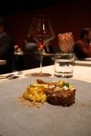 avva_restaurant_und_weinhandlung_23