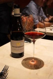 avva Restaurant und Weinhandlung