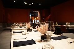 avva_restaurant_und_weinhandlung_3