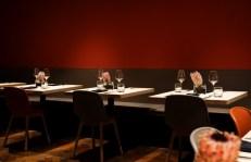 avva_restaurant_und_weinhandlung_9